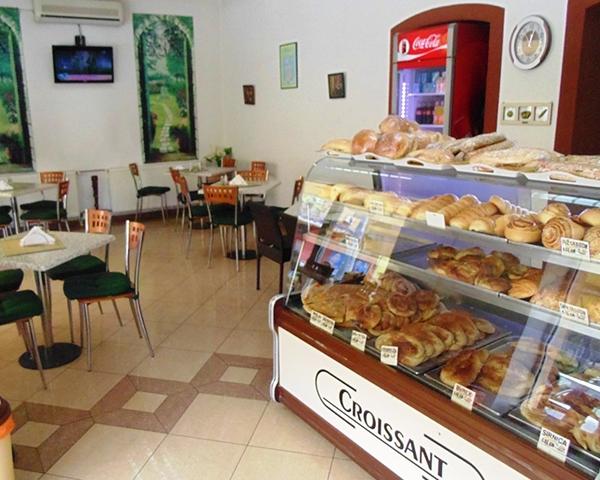 Croissant-4-600×480
