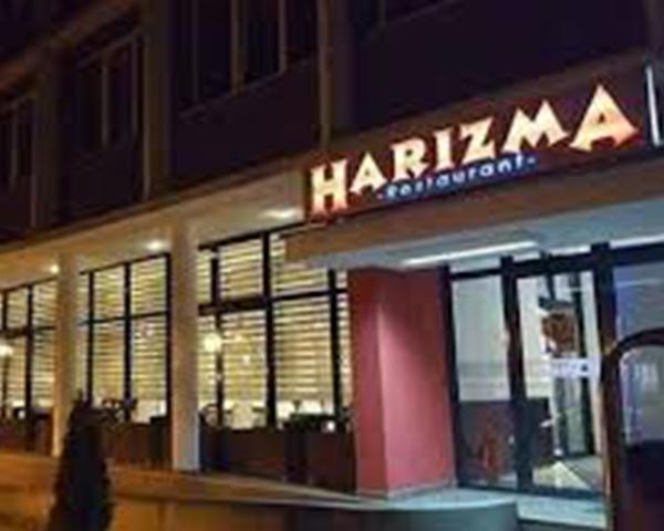 Harizma-1-600×480