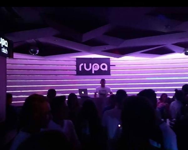 Rupa-5-600×480